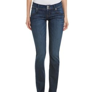 Women's Hudson jeans size 24